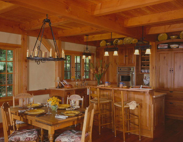 cottage-wooden-house-forest7