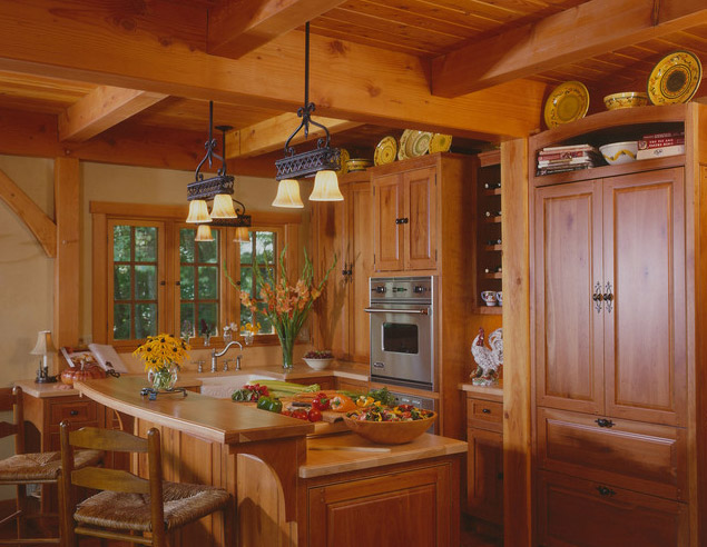 cottage-wooden-house-forest8
