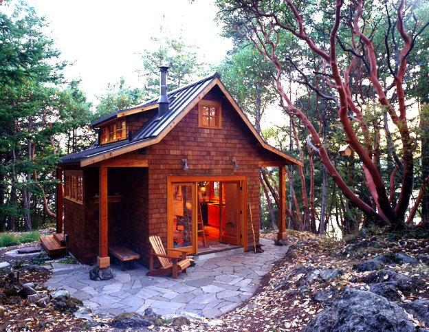 cottage-wooden-house2