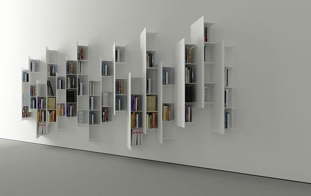 creative-bookshelves-10-2