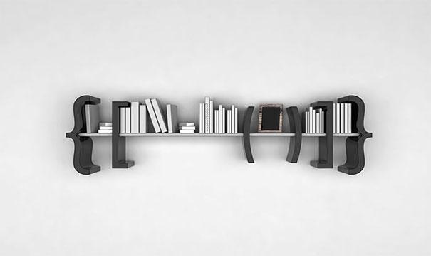 creative-bookshelves-13-1