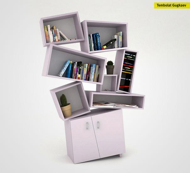 creative-bookshelves-18