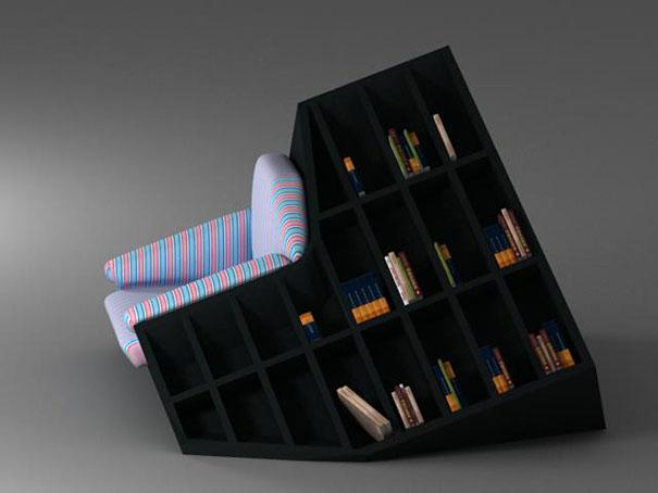 creative-bookshelves-20-1
