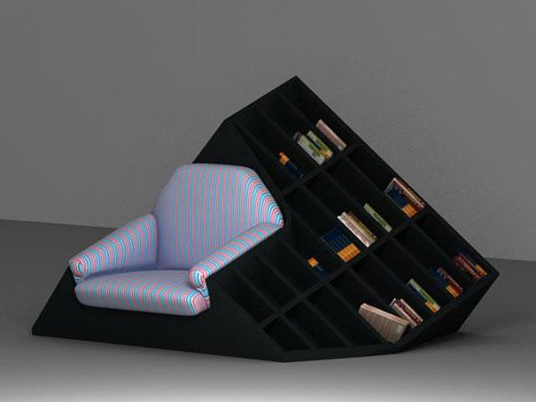 creative-bookshelves-20-2