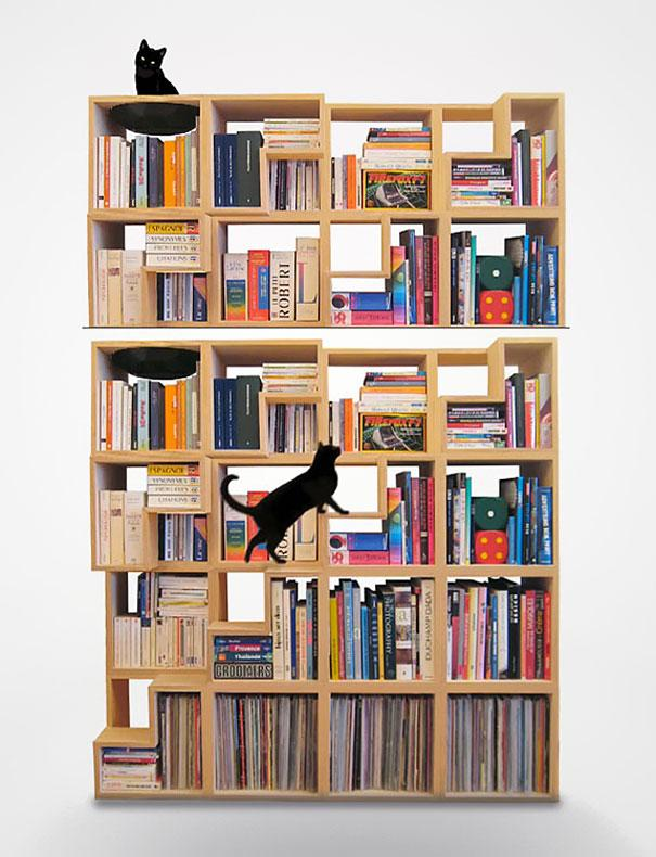 creative-bookshelves-21-1