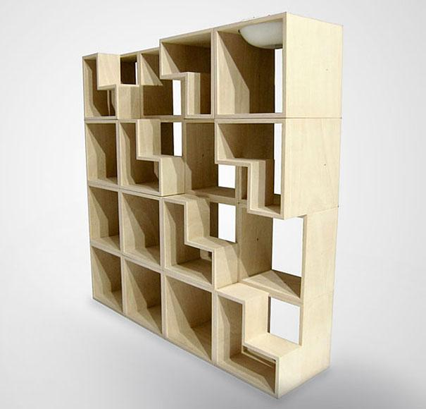 creative-bookshelves-21-2