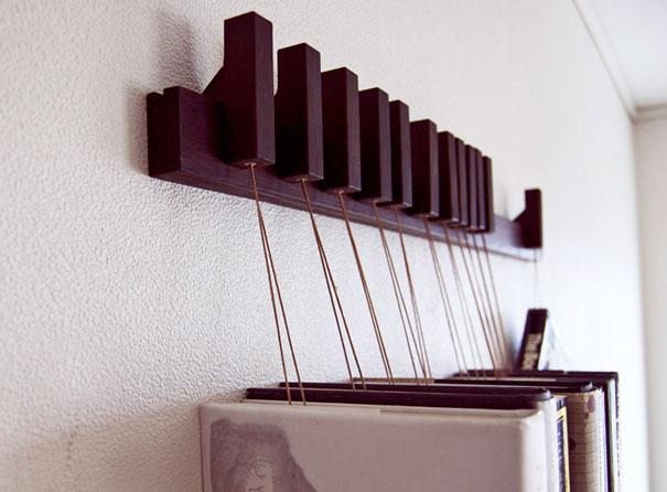 creative-bookshelves-32-2