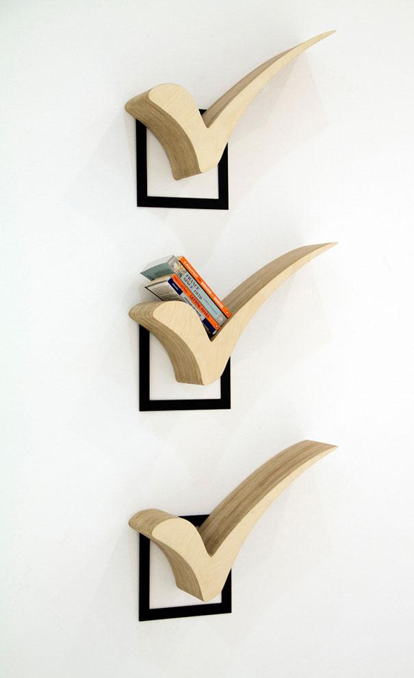creative-bookshelves-5-1
