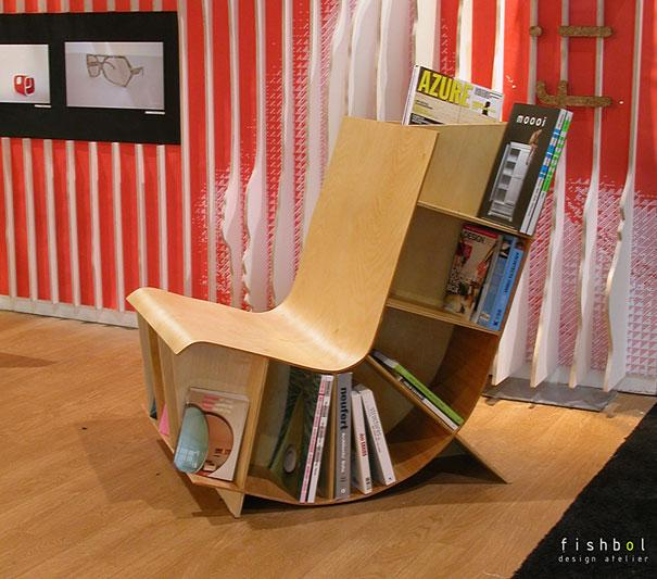 creative-bookshelves-7-2