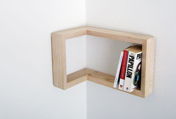 creative-bookshelves-8-1