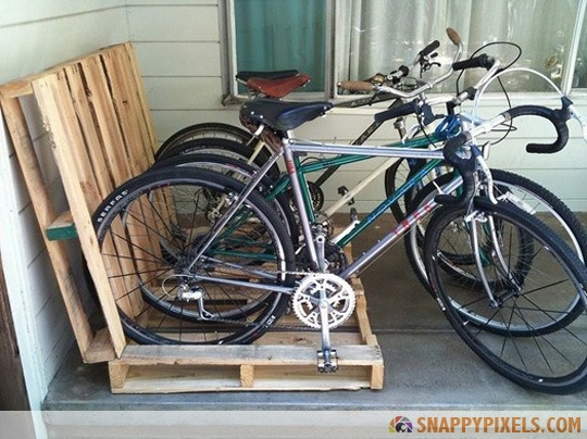 diy-used-pallet-projects-1