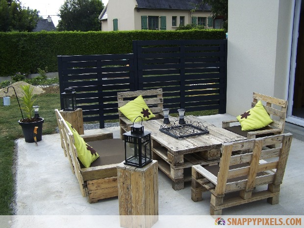 diy-used-pallet-projects-26