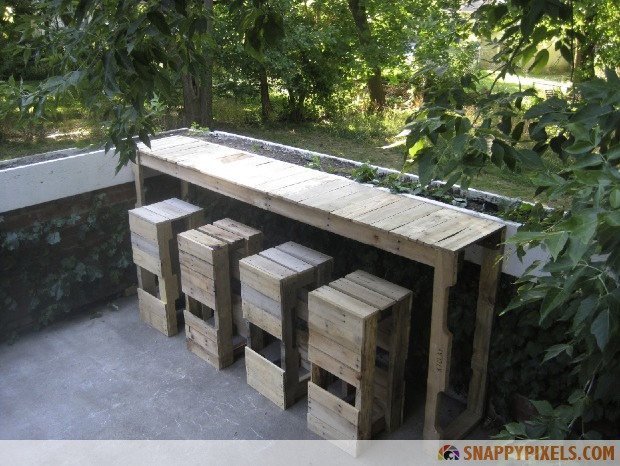 diy-used-pallet-projects-39