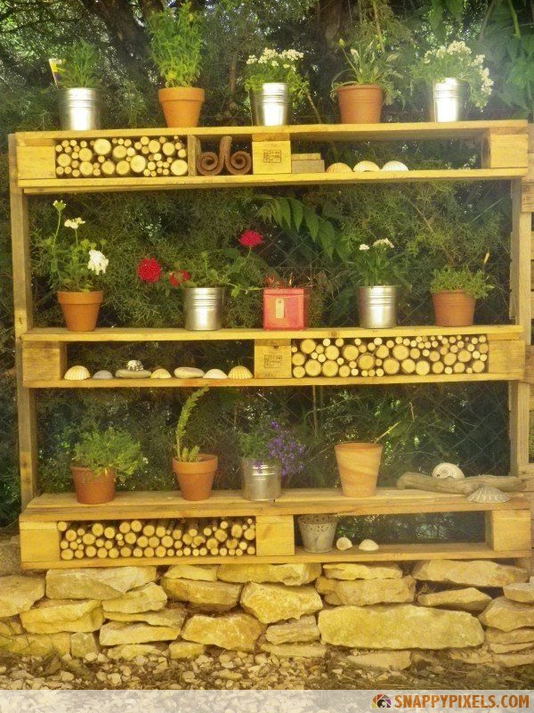 diy-used-pallet-projects-6