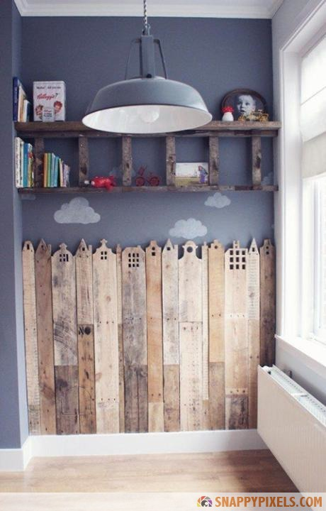 diy-used-pallet-projects-7