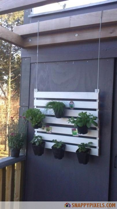 diy-used-pallet-projects-8