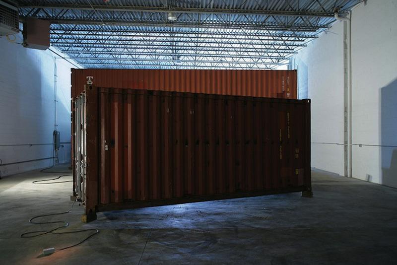 dom-konteyner-1