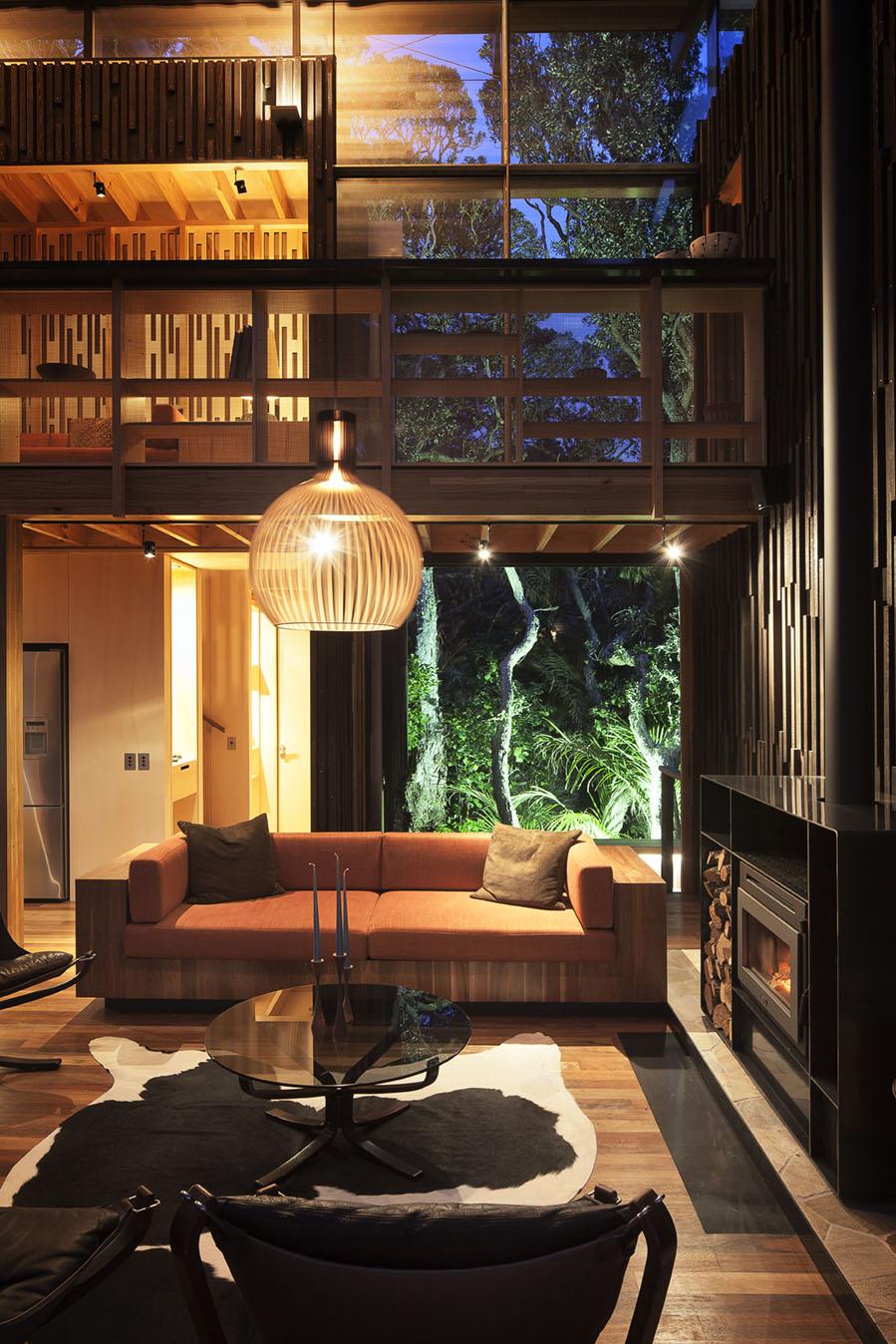 double-height-mezzanine-connection-interior-house-design11