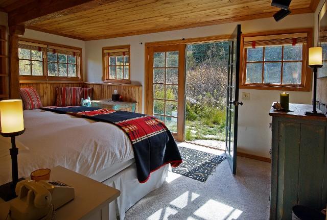 dunton_hot_springs_resort_colorado_01_2