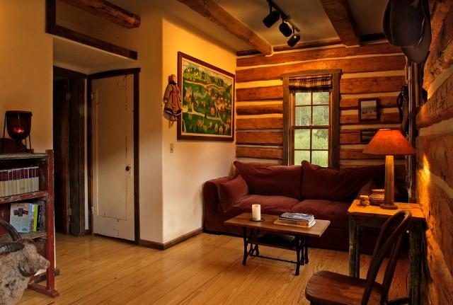 dunton_hot_springs_resort_colorado_09