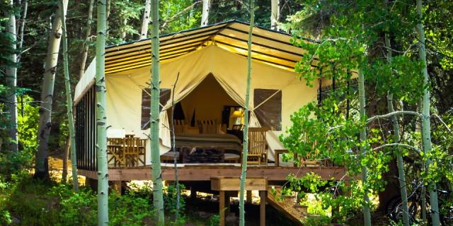 dunton_hot_springs_resort_colorado_25