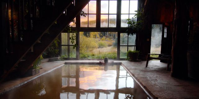 dunton_hot_springs_resort_colorado_50_1