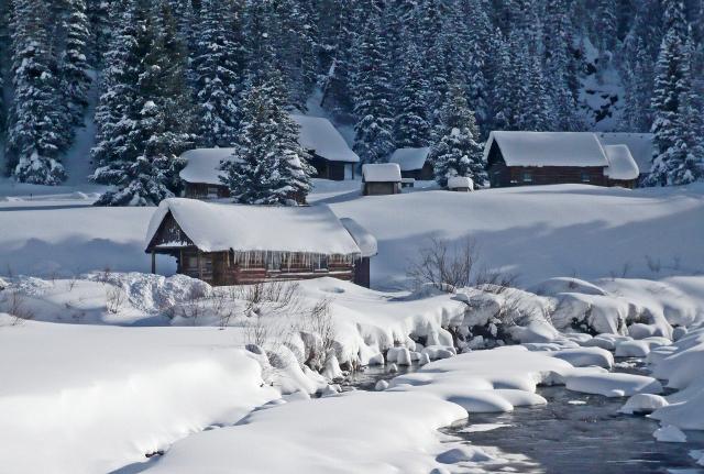 dunton_hot_springs_resort_colorado_55