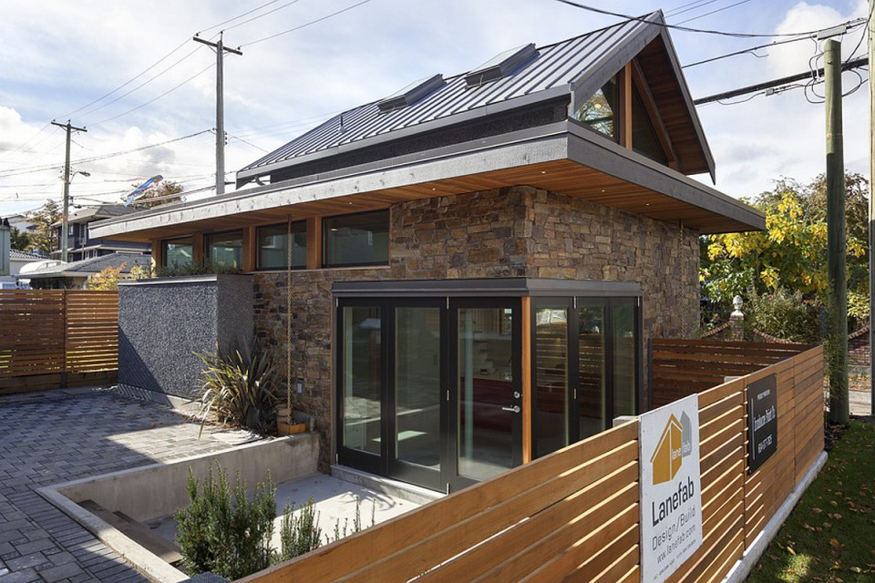 energy saving house in canada (10)