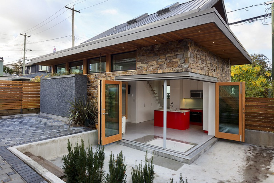 energy saving house in canada (11)