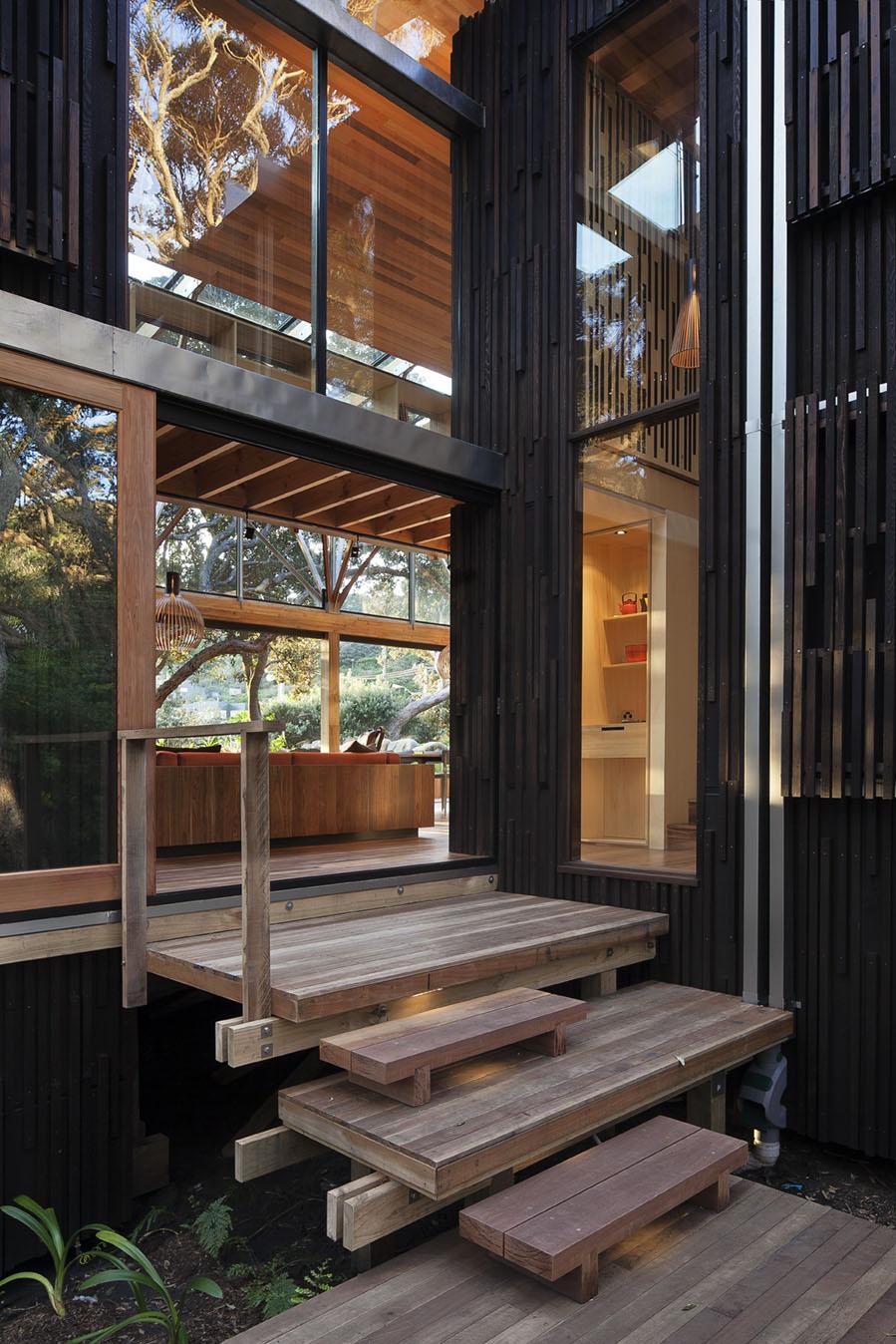 entrance-area-outdoor-stylish-modern-house-design15