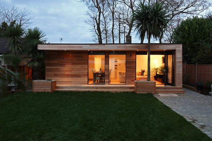 garden-home-by-in.it_.studios-01