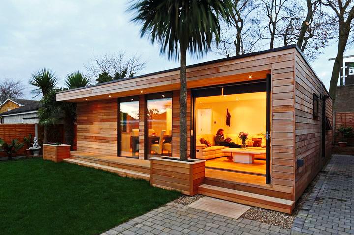 garden-home-by-in.it_.studios-02