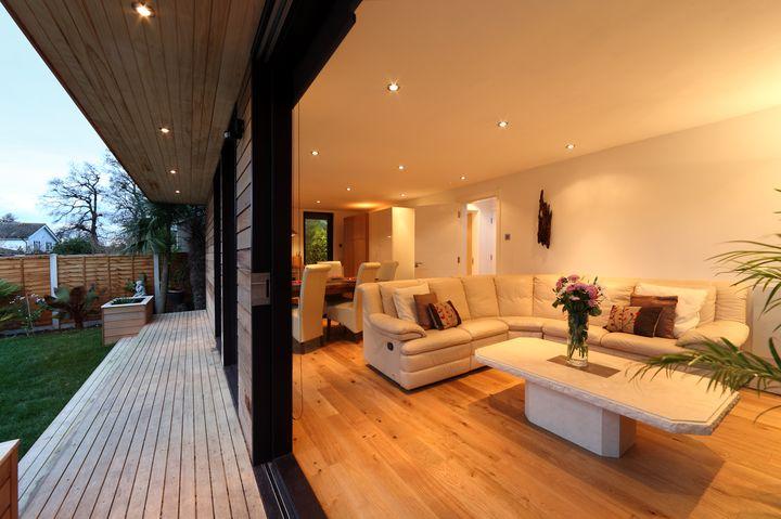 garden-home-by-in.it_.studios-03