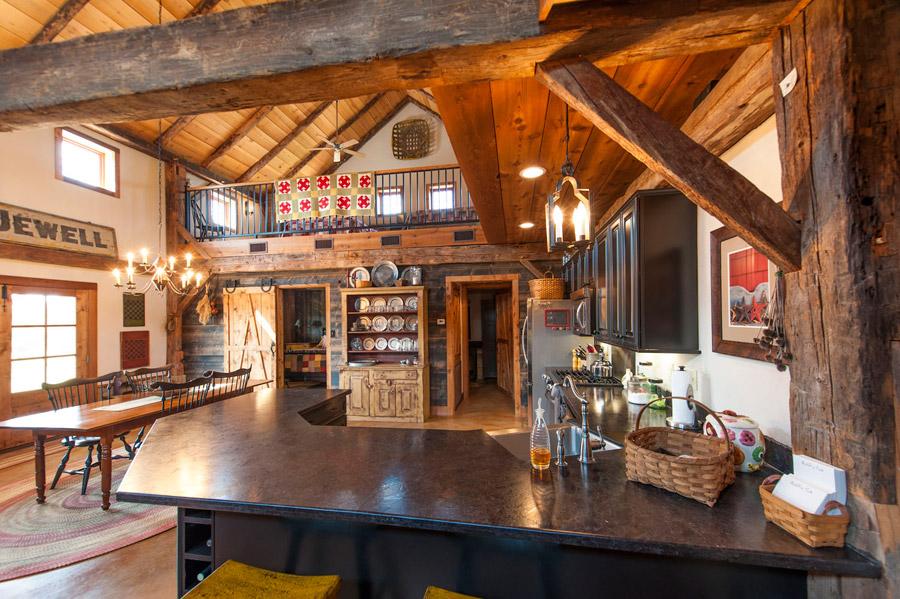 greenville-barn-home-2