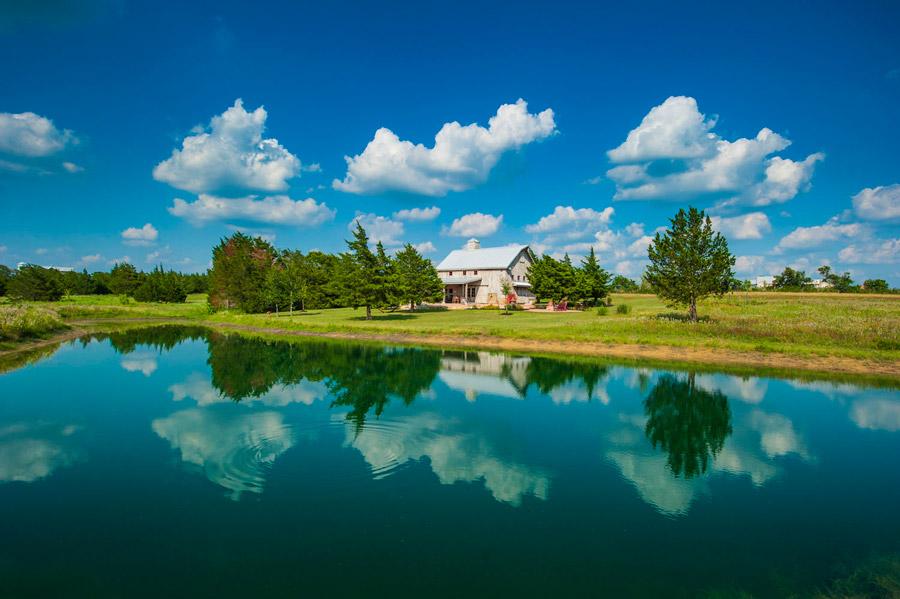 greenville-barn-home-4