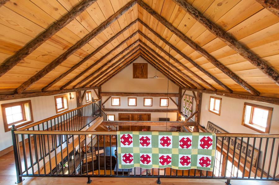 greenville-barn-home-5