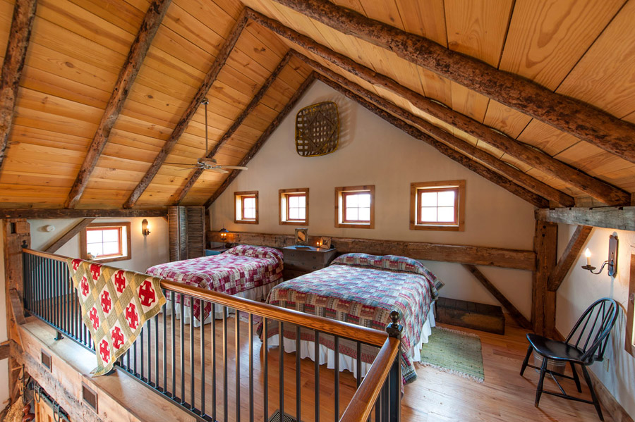greenville-barn-home-6