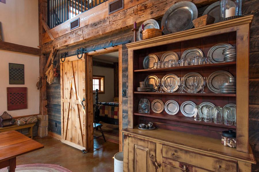 greenville-barn-home-7