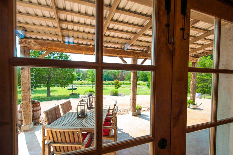greenville-barn-home-8