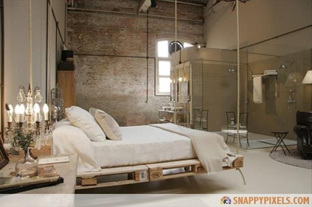 hanging-pallet-bed