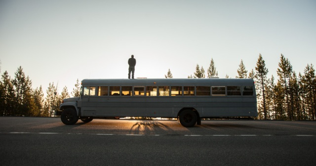 hank_bought_a_bus_01