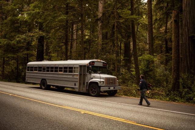 hank_bought_a_bus_16