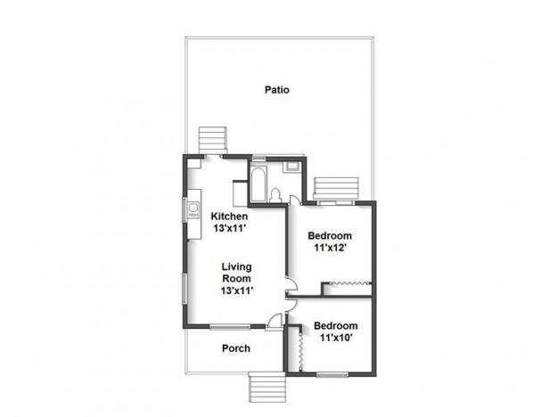 house-contemporary-city16