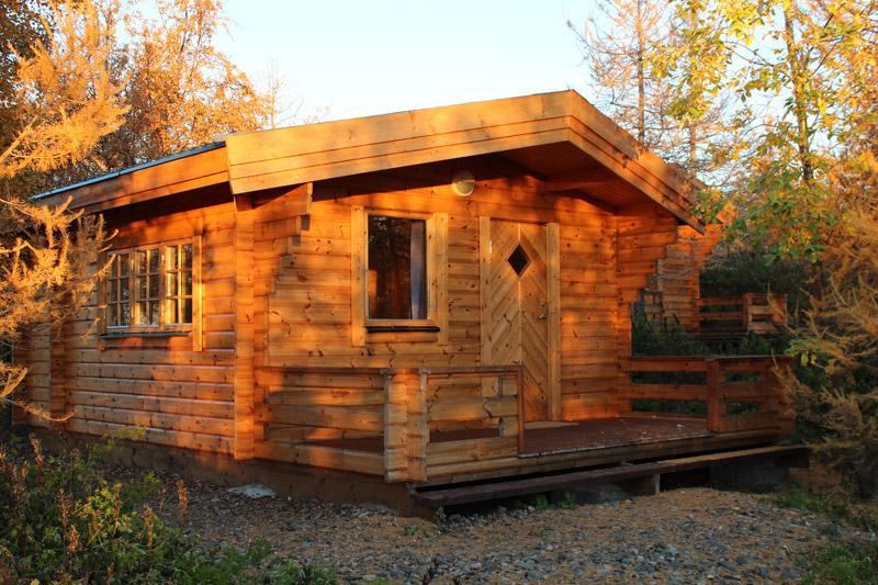 house-design-(7)