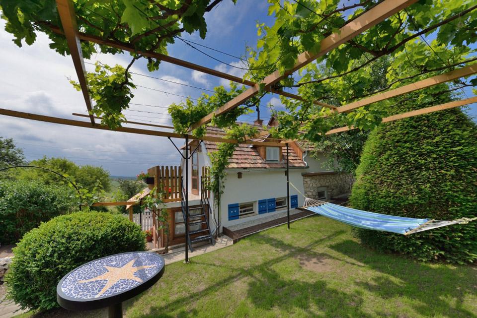 jozsis-cottage-7