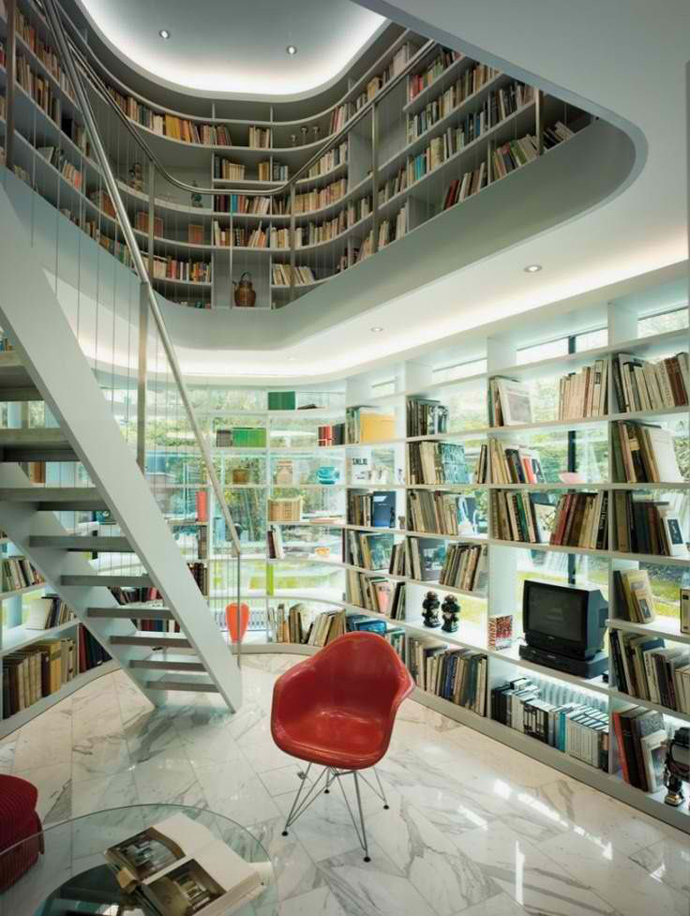 library in house idea (14)