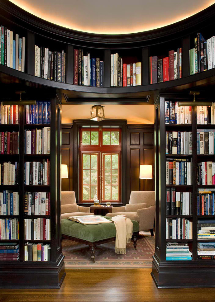 library in house idea (16)