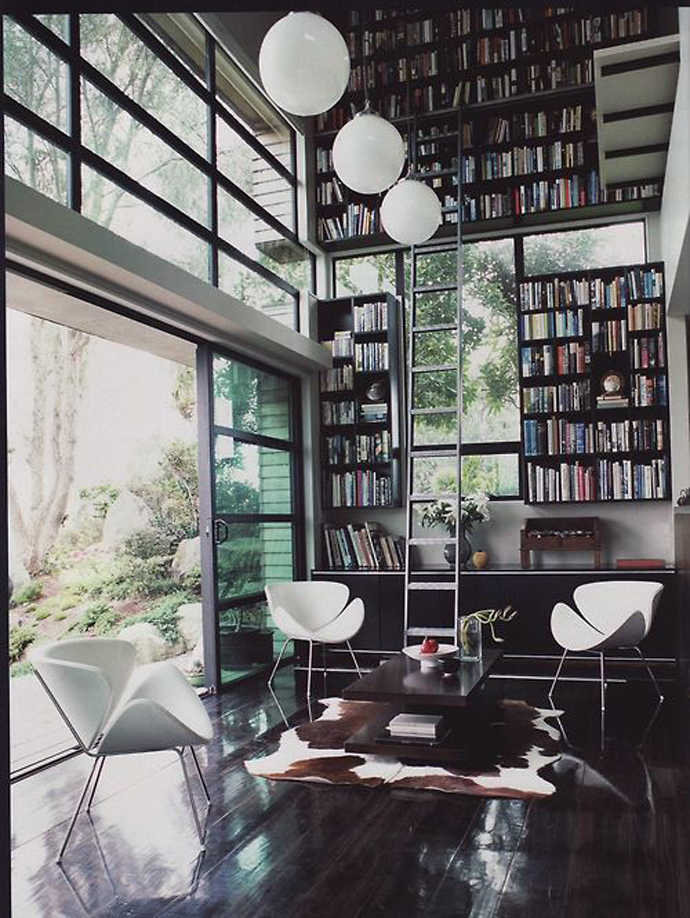 library in house idea (17)