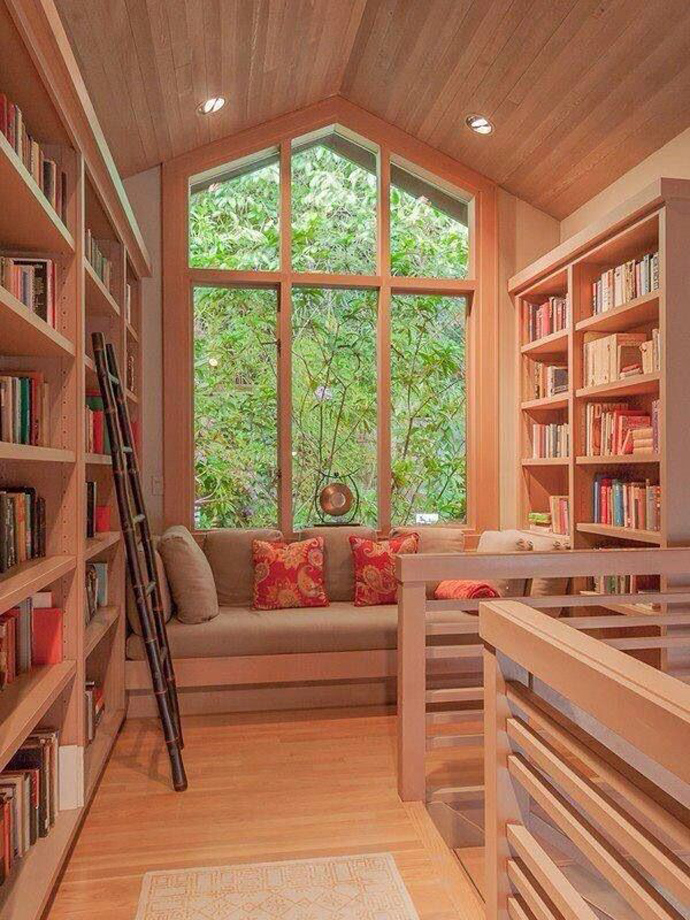 library in house idea (18)