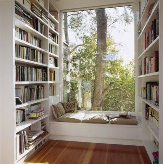 library in house idea (19)